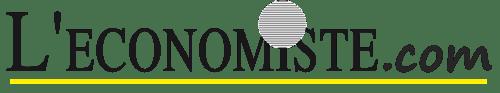 Leconomiste.com - Le premier quotidien économique du Maroc