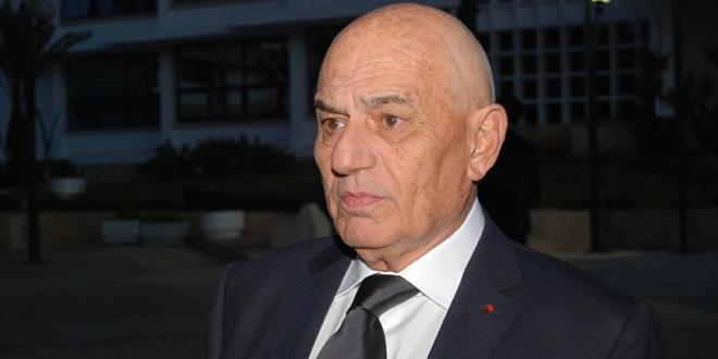 Agadir : Le président du CRT jette l'éponge