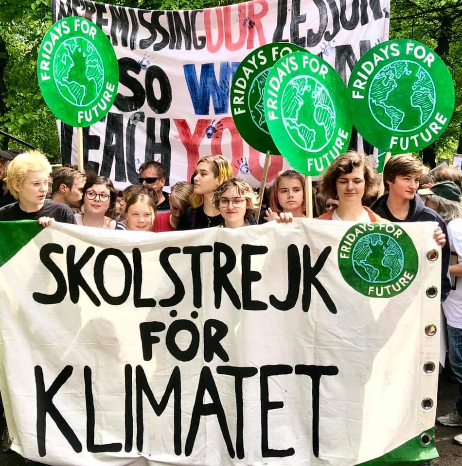 sciopero-clima