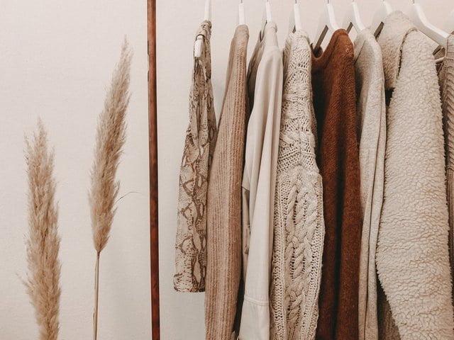 Second Hand September: questo mese diciamo basta ai vestiti nuovi