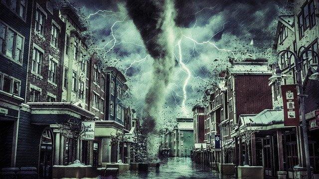Alluvioni_estive_fenomeni_estremi_montaggio