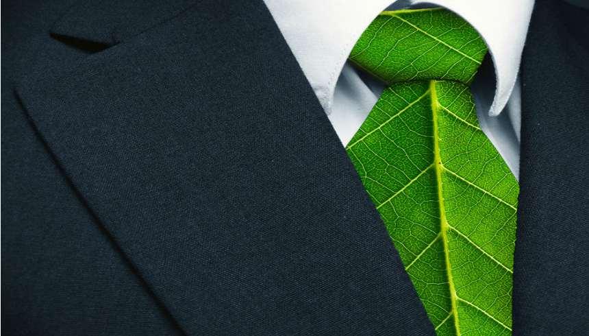 Green wave: quando i Verdi vincono in Europa