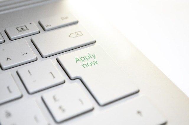 Green jobs in Italia: 1,6 milioni di posti entro il 2024