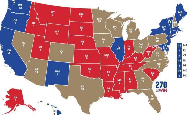 Elezioni2020_USAmap