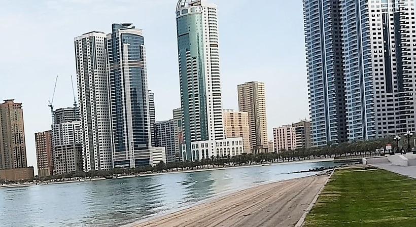 température Dubai Charjah le Coran pour tous Formation Nourania en ligne
