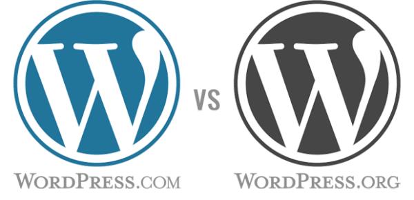 wordpress_com_vs_wordpress_org