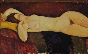 Modigliani_grand-nu-couche-1919