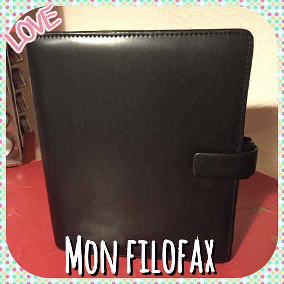DANS-MON-FILOFAX-#1_-MAIS-C-EST-QUOI-UN-FILOFAX