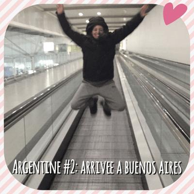 VLOG-ARGENTINE-#2--ARRIVEE-A-BUENOS-AIRES2