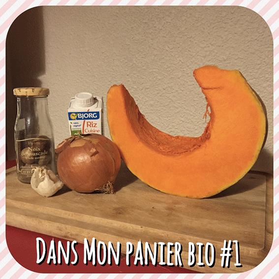 DANS-MON-PANIER-BIO-#1--SOUPE-DE-COURGE