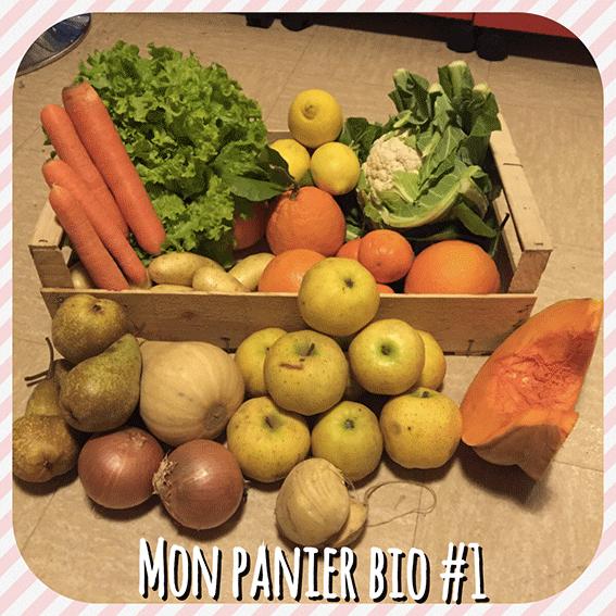DANS-MON-PANIER-BIO-#1--SOUPE-DE-COURGE5