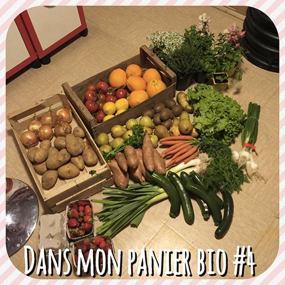DANS-MON-PANIER-BIO-#4_1