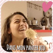 DANS-MON-PANIER-BIO-POIREAUX-LENTILLES-COCO-SOUPE