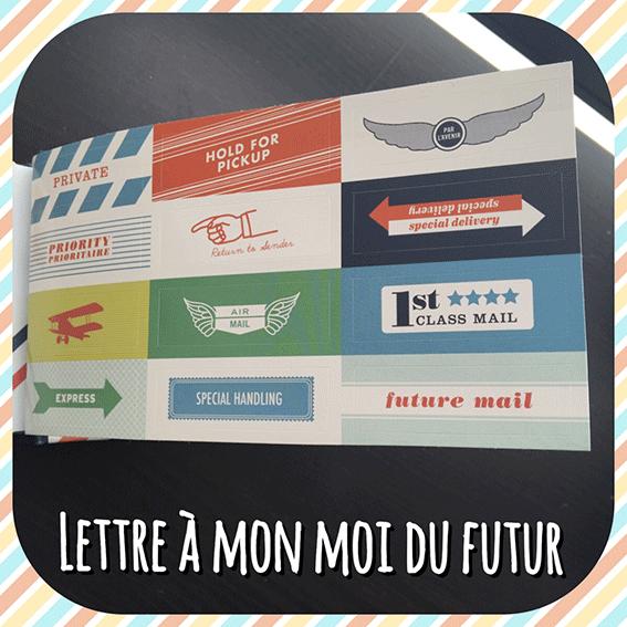 LETTRE-A-MON-FUTUR-MOI