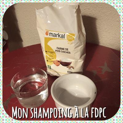 MON-1ER-SHAMPOING-A-LA-FARINE-DE-POIS-CHICHES