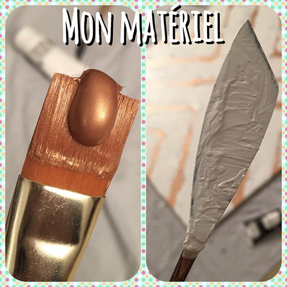 DIY-MON-TABLEAU-GRAPHIC2