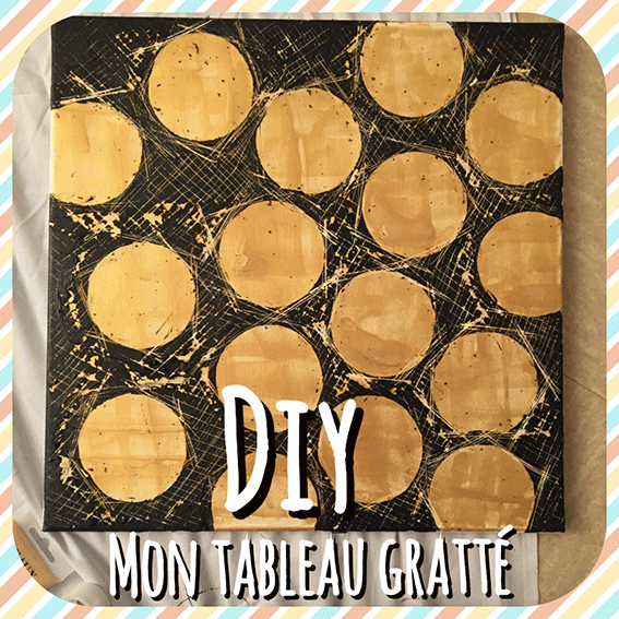 DIY-MON-TABLEAU-GRATTE3