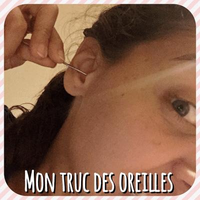 MON-TRUC-DES-OREILLES