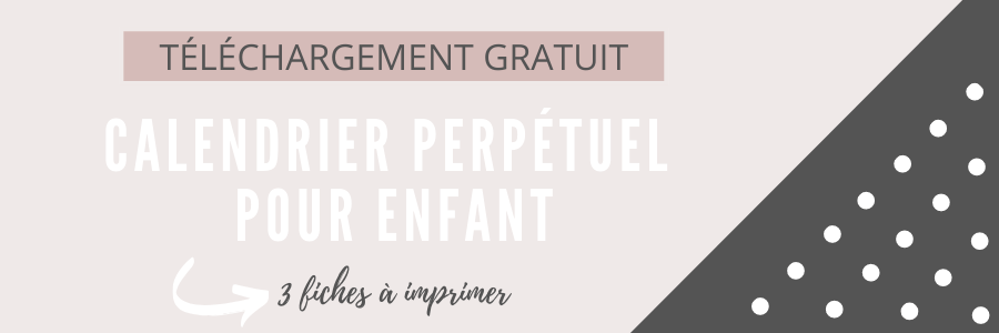 free-template-calendrierperpetuel-enfant