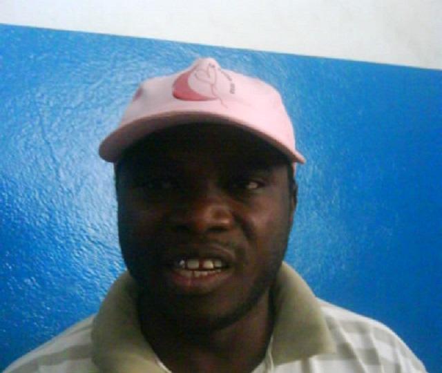 Mory Diakité, SG Taxi-Moto de Labé: «Nous voulons que tous les taxis-motards suivent des formations sur le Code de la route»