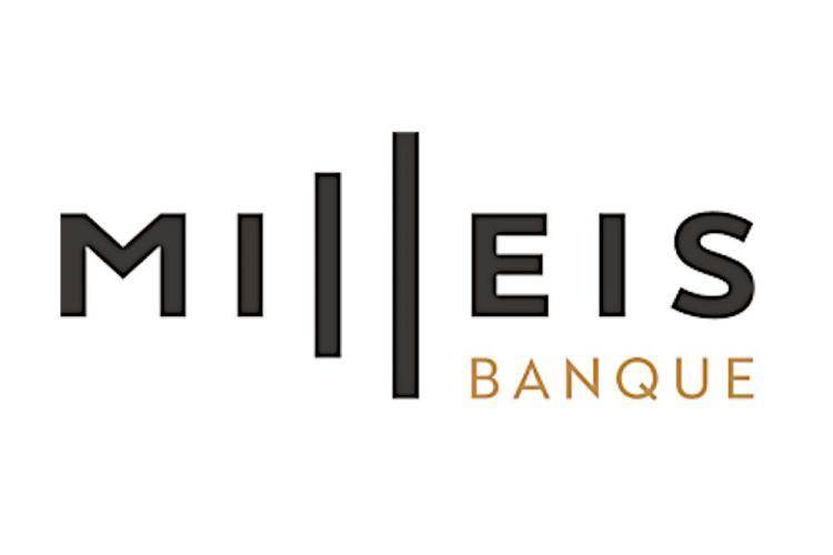 MILLEIS