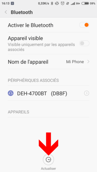 envoyer-transferer-fichiers-photos-telephone-mobile-vers-pc-windows-bluetooth-android-rechercher-peripheriques