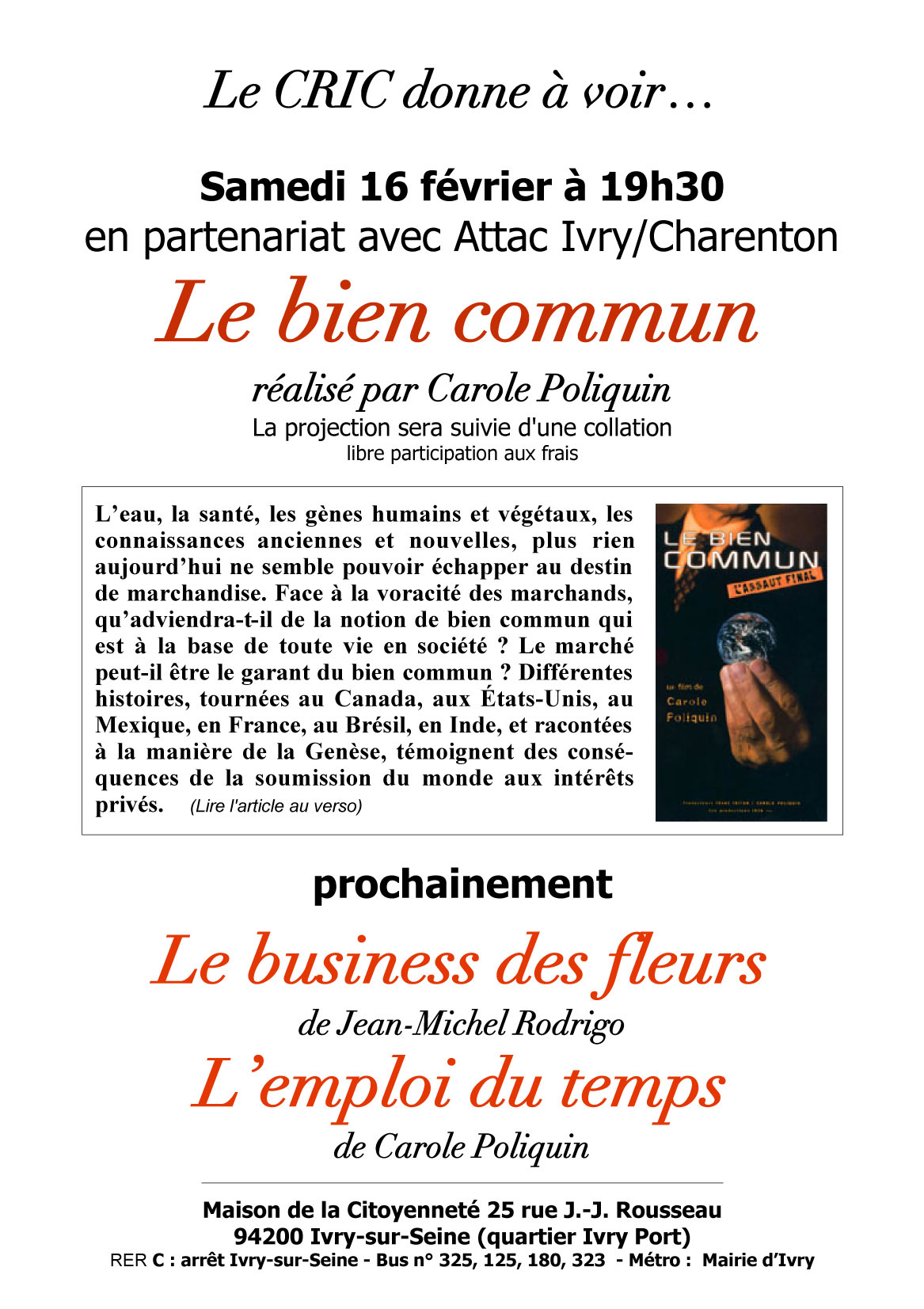 flyer-bien-commun-a5-recto.jpg