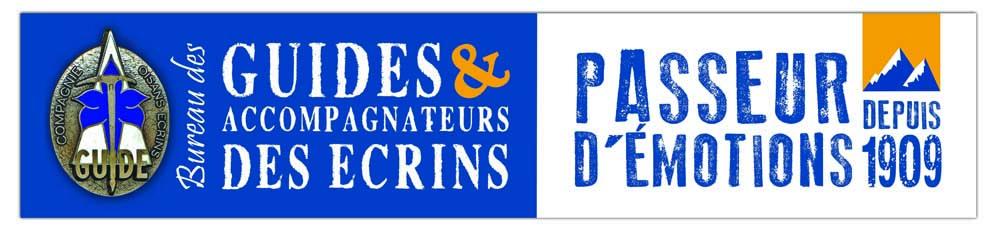 logo-bureau-banniere-pour-mail1