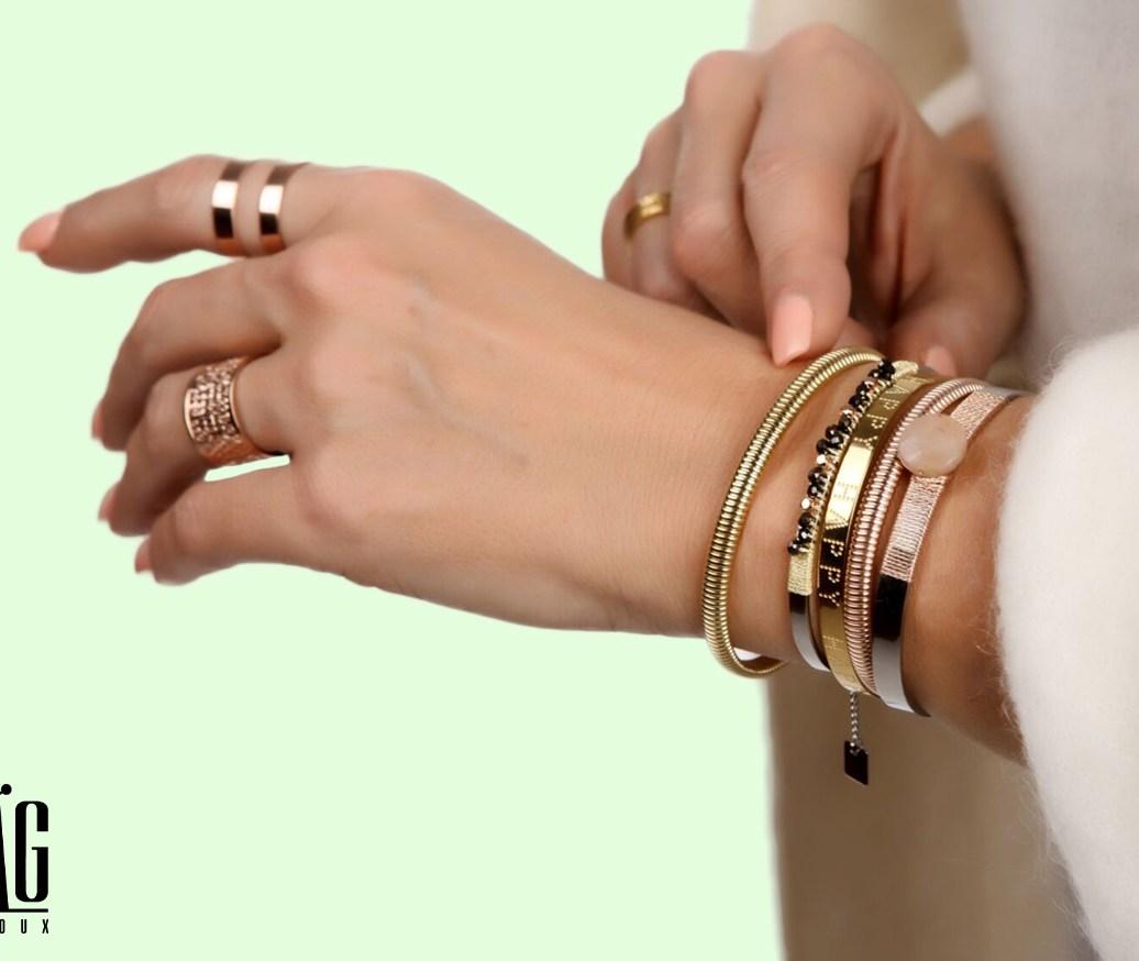 ob_daae9f_zag-bijoux-overblog-minimaliste