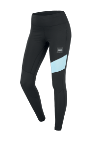 cintra-tech-legging