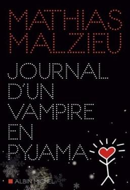 journal_dun_vampire_en_pyjama