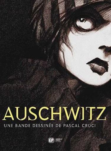 ayschwitz