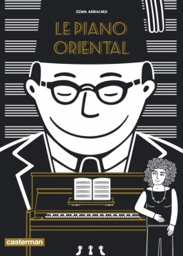 pianooriental