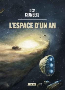 lespace-dun-an