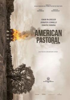 american_pastoral_affiche