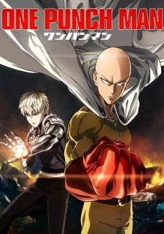 one-punch-man-series-2015_40749