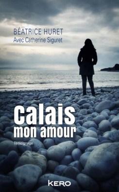 calairs