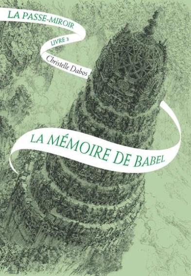 lememoire3