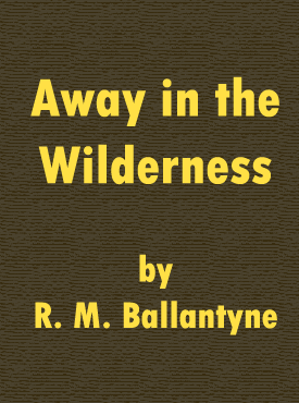 away-in-the-wilderness