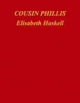 cousin-phillis