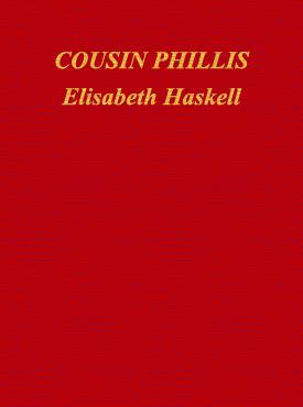 cousin-phillis
