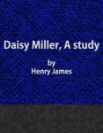 daisy-miller