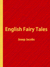 english-fairy-tales