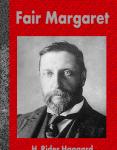 fair-margaret