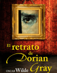 retrato-dorian-gray