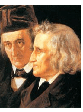 Brothers_Grimm