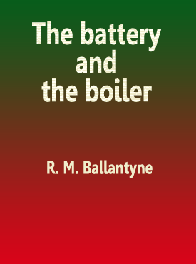 battery-and-boiler