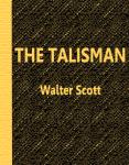 el-talisman
