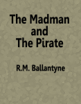 madman-and-pirate