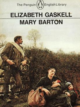 mary-barton